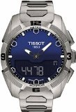 Tissot-T0914204404100-Reloj-0