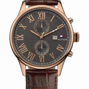 Tommy-Hilfiger-1710292-Reloj-crongrafo-de-cuarzo-para-hombre-0