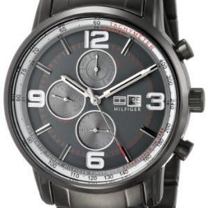 Tommy-Hilfiger-1710339-Hombres-Relojes-0
