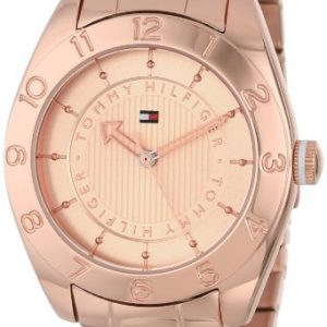 Tommy-Hilfiger-1781358-Mujeres-Relojes-0