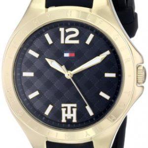 Tommy-Hilfiger-1781382-Reloj-para-mujeres-0