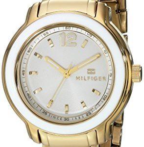 Tommy-Hilfiger-1781421-Reloj-para-mujeres-0