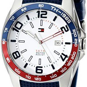 Tommy-Hilfiger-1790885-Reloj-para-hombres-0