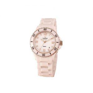 Viceroy-Reloj-4664405-0