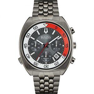 Watch-Bulova-Accutron-II-98B253-Chrono-Steel-0