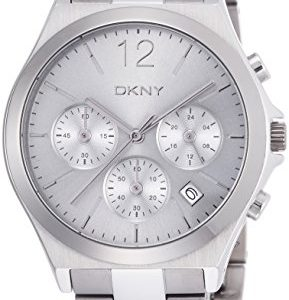 ny2451-DKNY-0